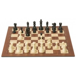 Electronic Chessboard DGT SMART BOARD with notation (S-196)