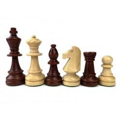 Chess Staunton No 6/II (S-3/II)