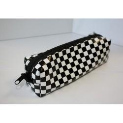 Chess pencil case (A-45/p)