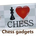 Chess Gadgets