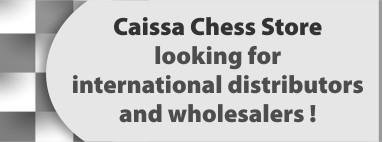 We looking for Wholesale Distributors